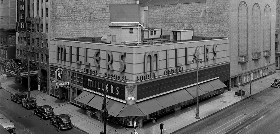 920x440_Warner-Millers_1938_Smaller