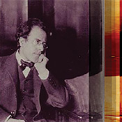 Mahler's Resurrection Symphony